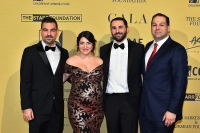 Children of Armenia Fund 15th Annual Holiday Gala #30