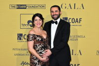 Children of Armenia Fund 15th Annual Holiday Gala #34
