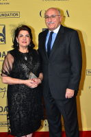 Children of Armenia Fund 15th Annual Holiday Gala #40