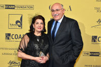 Children of Armenia Fund 15th Annual Holiday Gala #41