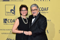 Children of Armenia Fund 15th Annual Holiday Gala #43