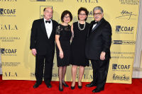 Children of Armenia Fund 15th Annual Holiday Gala #46