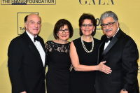 Children of Armenia Fund 15th Annual Holiday Gala #47
