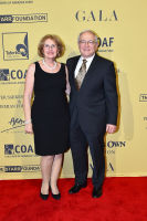 Children of Armenia Fund 15th Annual Holiday Gala #52