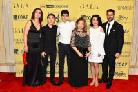 Children of Armenia Fund 15th Annual Holiday Gala #3
