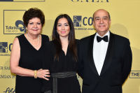 Children of Armenia Fund 15th Annual Holiday Gala #54