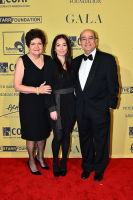 Children of Armenia Fund 15th Annual Holiday Gala #63