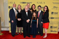 Children of Armenia Fund 15th Annual Holiday Gala #58