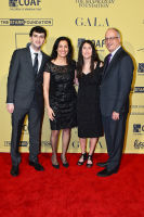 Children of Armenia Fund 15th Annual Holiday Gala #6
