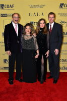 Children of Armenia Fund 15th Annual Holiday Gala #65