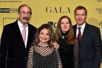 Children of Armenia Fund 15th Annual Holiday Gala #72