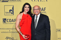 Children of Armenia Fund 15th Annual Holiday Gala #71