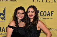 Children of Armenia Fund 15th Annual Holiday Gala #87