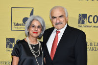 Children of Armenia Fund 15th Annual Holiday Gala #80
