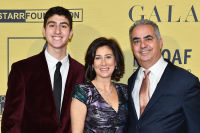 Children of Armenia Fund 15th Annual Holiday Gala #81
