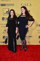 Children of Armenia Fund 15th Annual Holiday Gala #84