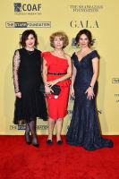 Children of Armenia Fund 15th Annual Holiday Gala #90