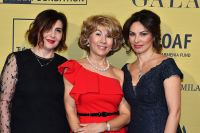 Children of Armenia Fund 15th Annual Holiday Gala #92