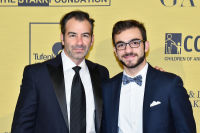 Children of Armenia Fund 15th Annual Holiday Gala #10