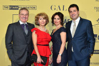 Children of Armenia Fund 15th Annual Holiday Gala #89