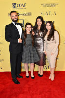 Children of Armenia Fund 15th Annual Holiday Gala #99