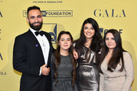 Children of Armenia Fund 15th Annual Holiday Gala #98