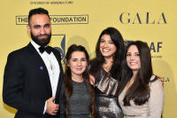 Children of Armenia Fund 15th Annual Holiday Gala #96