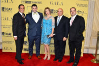 Children of Armenia Fund 15th Annual Holiday Gala #97