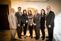 Armenian Assembly of America Luncheon at The Met #29