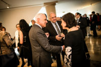 Armenian Assembly of America Luncheon at The Met #39