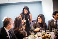 Armenian Assembly of America Luncheon at The Met #49