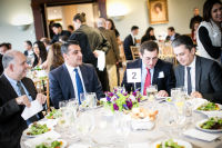 Armenian Assembly of America Luncheon at The Met #51