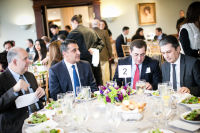 Armenian Assembly of America Luncheon at The Met #52