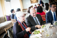 Armenian Assembly of America Luncheon at The Met #54