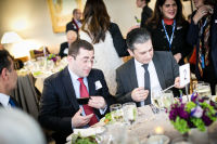 Armenian Assembly of America Luncheon at The Met #55