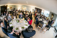 Armenian Assembly of America Luncheon at The Met #68