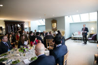 Armenian Assembly of America Luncheon at The Met #80