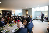 Armenian Assembly of America Luncheon at The Met #81