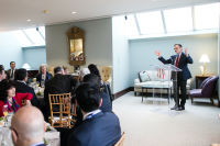 Armenian Assembly of America Luncheon at The Met #82
