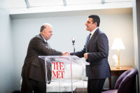 Armenian Assembly of America Luncheon at The Met #85