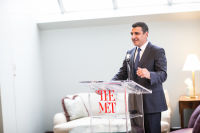 Armenian Assembly of America Luncheon at The Met #90