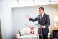Armenian Assembly of America Luncheon at The Met #91