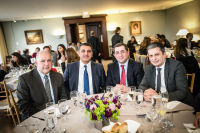 Armenian Assembly of America Luncheon at The Met #106