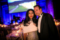 Children of Armenia Fund 15th Annual Holiday Gala, Part II #4