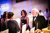 Children of Armenia Fund 15th Annual Holiday Gala, Part II #7