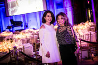 Children of Armenia Fund 15th Annual Holiday Gala, Part II #14