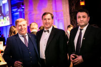 Children of Armenia Fund 15th Annual Holiday Gala, Part II #19