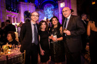 Children of Armenia Fund 15th Annual Holiday Gala, Part II #26