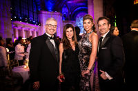 Children of Armenia Fund 15th Annual Holiday Gala, Part II #25
