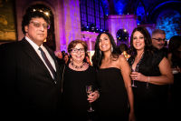 Children of Armenia Fund 15th Annual Holiday Gala, Part II #31